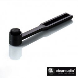 CLEARAUDIO Szczoteczka do igły - Diamond Cleaner Brush
