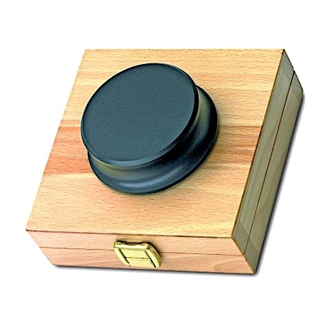 Stabilizator Pro-Ject Record Puck | 850g