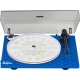 Sgt. Pepper's DRUM Recordplayer Pro-Ject Essential III Limited Edition