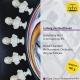 Beethoven: Symphony No.7 HQ 180g TACET TUBE ANALOGUE RECORDING AAA