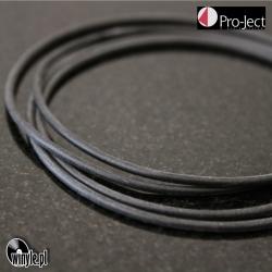 Pasek Pro-Ject Signature 10 RPM 10 Carbon