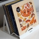 Stojak MAXI stojący na 40 LP - SISOUND