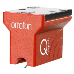 Wkładka MC Ortofon Quintet Red - oem*