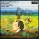 Mahler - Symphony No.1, Georg Solti, Helen Watts & London Symphony Orchestra, 2LP HQ180G SPEAKERS CORNER 2000