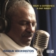 Ingram Washington ‎– What A Difference A Day Makes, HQ180G, STS Digital, Holandia