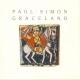 Paul Simon - Graceland, LP 180g, Legacy/Sony Music 2017