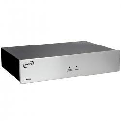 Filtr sieciowy Hi-Fi DYNAVOX X6000 Silver