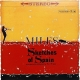 Miles Davis - Sketches Of Spain,  LP 180g Columbia/Legacy 2015