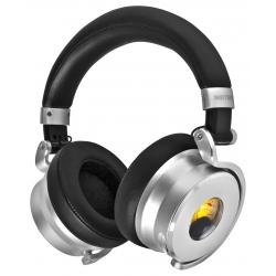 Słuchawki Meters OV-1