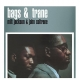 Milt Jackson & John Coltrane - Bags & Trane, VINYLOGY HQ 2015