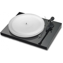 Gramofon Pro-Ject DEBUT III ESPRIT DC