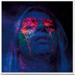 Porcupine Tree - The Delerium Years 1991-1993, 9LP 180g BOX SET, Kscope 2017