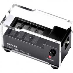 Podgrzewacz wkładek ORB Cartridge Warmer