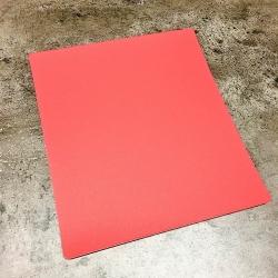 """Separator płyt 7"""" - JAPAN czerwony 1szt."""