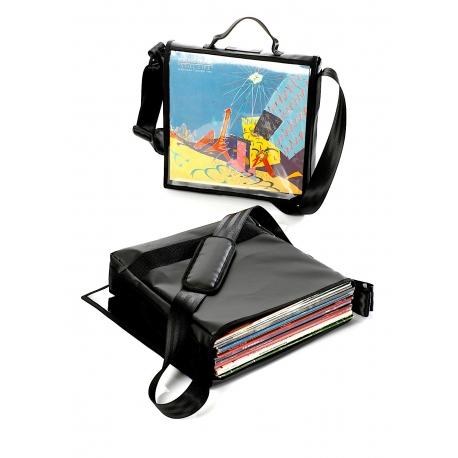 Torba CLEARAUDIO Record Bag
