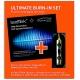 Filtr Blue Horizon RIAA Filter - wygrzewanie i demagnetyzacja