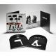 Depeche Mode - Spirit, 2LP Sony 2017