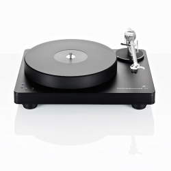 Gramofon CLEARAUDIO Performance DC | Ramię Clarify Carbo