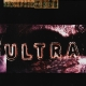 Depeche Mode - Ultra, LP Sony Music 2017
