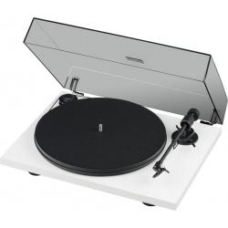Gramofon Pro-Ject PRIMARY E White*