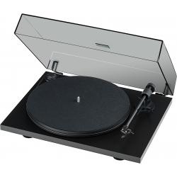 Gramofon Pro-Ject PRIMARY E Black