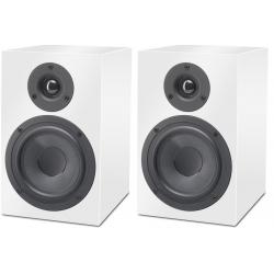 Głośniki Pro-Ject SPEAKER BOX 5 WHITE