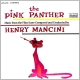 Henry Mancini - The Pink Panther, HQ 180g Speakers Corner