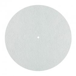 Mata filcowa DYNAVOX PM2 biała