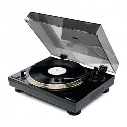 Gramofon RELOOP HiFi TURN 5 | Ortofon 2M RED