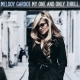 Melody Gardot - My One And Only Thrill,  Universal Music 2009