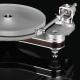 Gramofon CLEARAUDIO Innovation Basic - 29 990 pln NOWOŚĆ w ofercie