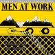 Men At Work – Business As Usual,  Mobile Fidelity U.S.A. 2016