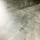 Pokrywa Dust Cover WNL 2 * HORIZON