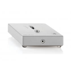 Przedwzmacniacz CLEARAUDIO Nano Phono V2 Headphone