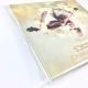 Okładka foliowa CD - DIGIPACK | 20 szt.