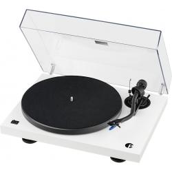 Gramofon Pro-Ject DEBUT III S Audiophile