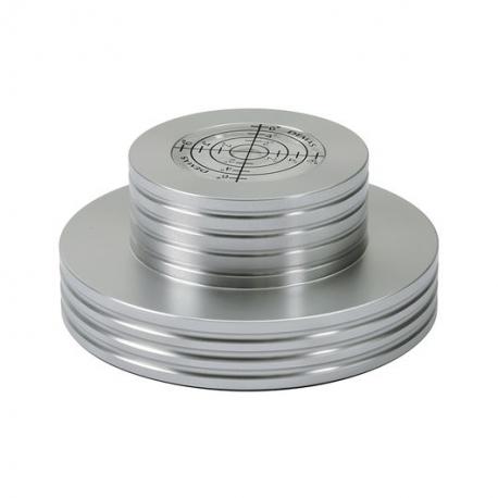 Stabilizator DYNAVOX PST300 - 300g z poziomicą