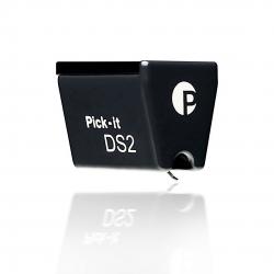 Wkładka MC Pro-Ject Pick It DS2