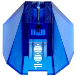 Igła Ortofon 2M Blue 100 Anniversary
