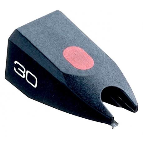 Igła Ortofon Stylus 30