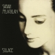 Sarah McLachlan - Solace, 2LP HQ200G 45RPM, Analogue Productions U.S.A. 2014