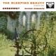 Tchaikovsky: The Sleeping Beauty, Ernest Ansermet, Suisse Romande, BOX Set 3LP HQ180G, Speakers Corner 2011