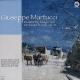Guiseppe Martucci: Konzert fur Klavier und Orchester b-moll, op.66, HQ180G CLEARAUDIO 2009