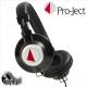 Sluchawki Pro-Ject Hear it 1