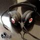 Sluchawki Pro-Ject Hear it 2 | Czarne