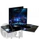 Anathema - Untouchable, 2LP HQ 180g KSCOPE 2013