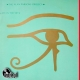 Alan Parsons Project, The - Eye In The Sky, HQ 180g Speakers Corner