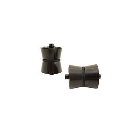 SPIN-CLEAN SP Rollers - zapasowe rolki