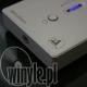 Przedwzmacniacz CLEARAUDIO Nano Phono Headphone V2 | NOWOŚĆ