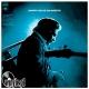 Johnny Cash – Johnny Cash At San Quentin, HQ 180g Speakers Corner